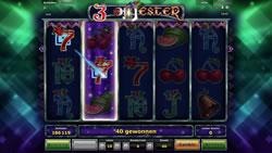 Magic Jester Screenshot 8