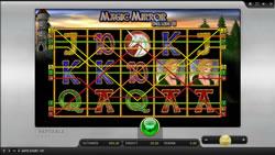 Magic Mirror Deluxe 2 Screenshot 2