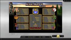 Magic Mirror Deluxe 2 Screenshot 3