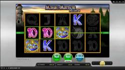 Magic Mirror Deluxe 2 Screenshot 4