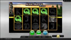 Magic Mirror Deluxe 2 Screenshot 5