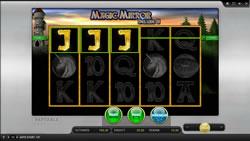 Magic Mirror Deluxe 2 Screenshot 7