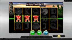 Magic Mirror Deluxe 2 Screenshot 8