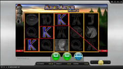 Magic Mirror Deluxe 2 Screenshot 9