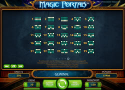 Magic Portals Screenshot 6