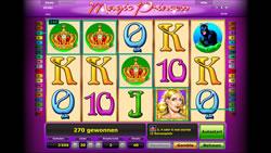 Magic Princess Screenshot 10