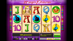 Magic Princess Screenshot 12