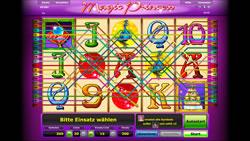 Magic Princess Screenshot 2