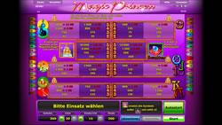 Magic Princess Screenshot 3
