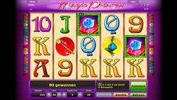 Magic Princess Screenshot 4