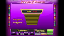Magic Princess Screenshot 5