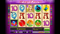 Magic Princess Screenshot 6