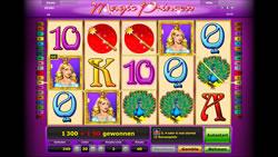 Magic Princess Screenshot 7
