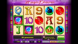 Magic Princess Screenshot 8