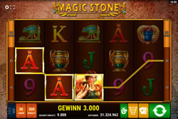 Magic Stone Screenshot 10
