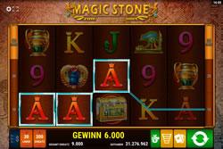 Magic Stone Screenshot 11
