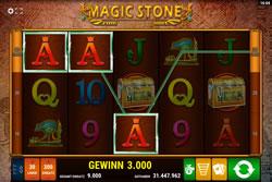 Magic Stone Screenshot 5