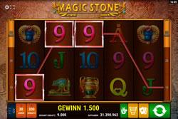 Magic Stone Screenshot 7