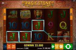 Magic Stone Screenshot 9
