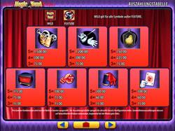 Magic Wand Screenshot 4