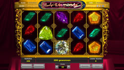 Marilyn's Diamonds™ Deluxe Screenshot 5