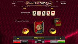 Marilyn's Diamonds™ Deluxe Screenshot 6