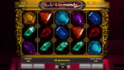 Marilyn's Diamonds™ Deluxe Screenshot 7