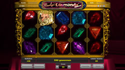 Marilyn's Diamonds™ Deluxe Screenshot 9