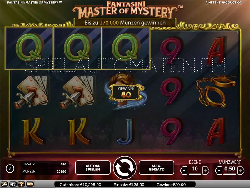 Jetzt Drive: Multiplier Mayhem im Casino von Casumo spielen
