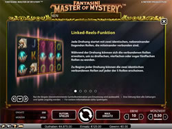 Master of Mystery Screenshot 2
