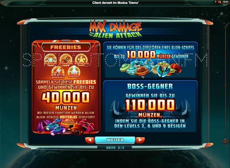 The players club casino