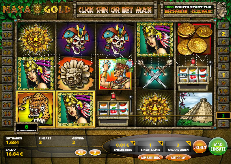 Spiele Amber Sky - Video Slots Online