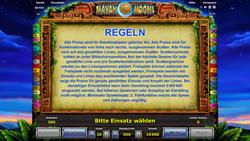 Mayan Moons Screenshot 6