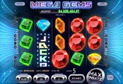 Mega Gems Screenshot 5