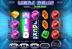 Mega Gems Screenshot 6