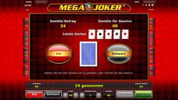Mega Joker Screenshot 6