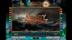 Mighty Trident Screenshot 11