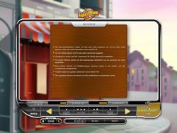 Mini Panini Screenshot 8