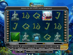 Mission Atlantis Screenshot 1