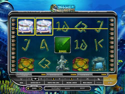 Mission Atlantis Screenshot 10