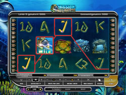 Mission Atlantis Screenshot 11