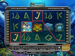 Mission Atlantis Screenshot 11