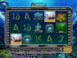 Mission Atlantis Screenshot 12