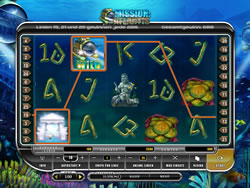 Mission Atlantis Screenshot 13