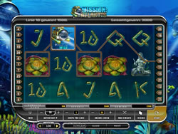 Mission Atlantis Screenshot 14