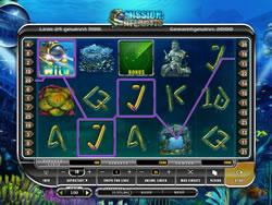 Mission Atlantis Screenshot 15