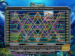 Mission Atlantis Screenshot 2