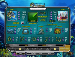 Mission Atlantis Screenshot 3