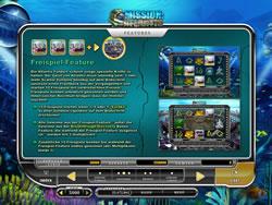 Mission Atlantis Screenshot 5