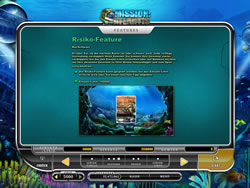 Mission Atlantis Screenshot 6